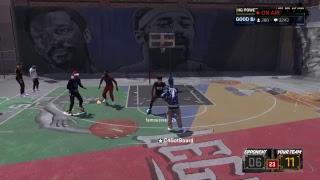 GOING ON A 100 GAME WIN STREAK! BEST JUMPSHOT NBA 2K18