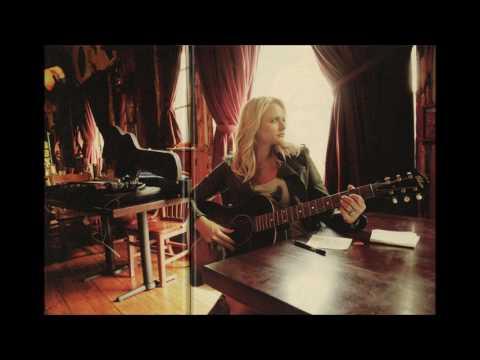Miranda Lambert - Jack Daniel's