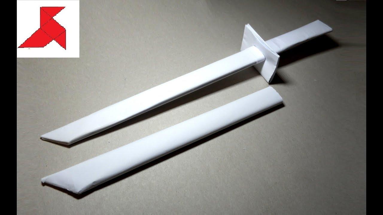 Как сделать лазерный меч в домашних условиях 59