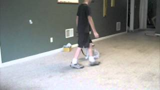 Cincinnati Dog Training Bootcamp: , Master Trainer Owner Childs First Lesson