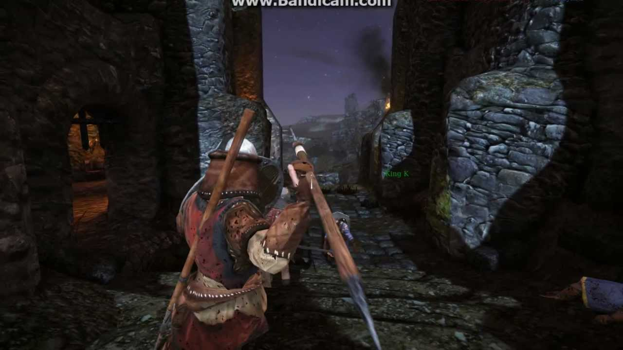 heroes in chivalry The code of chivalry & knights code the code of chivalry 10 commandmentsthe code of chivalry meaning for knights code of chivalry history, facts & information.