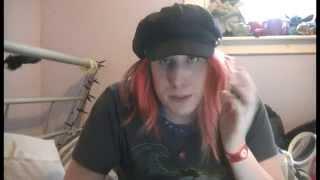 Transgender Voice Tutorial 1