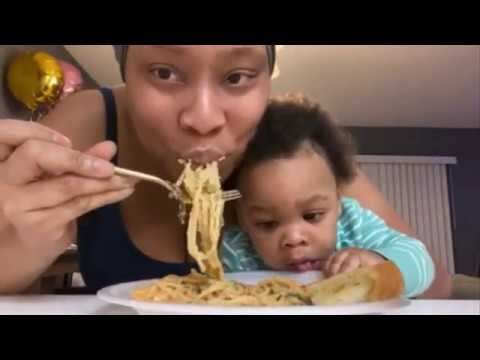 mukbang-with-a-side-of-updates
