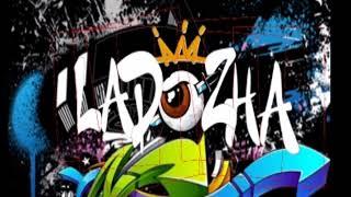 Download BREAKBEAT MIXTAPE BB 2019 STYLE VOL 6 (RNDYLDZH)