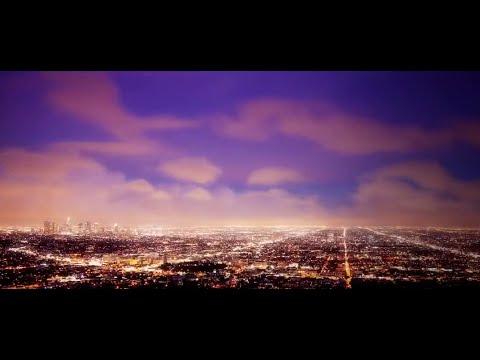 (HD) West Coast Nights ''G-Funk Beat'' Prod.Tao G Musik [Free Download]
