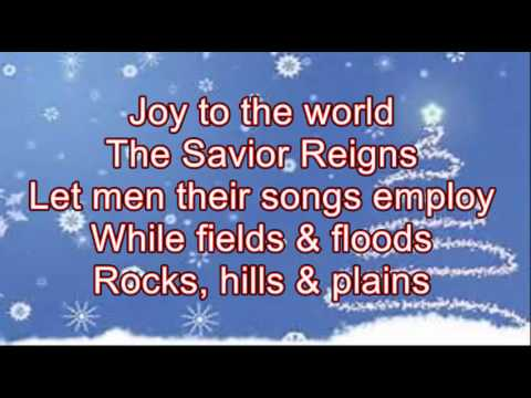 Joy To The World by Go Fish