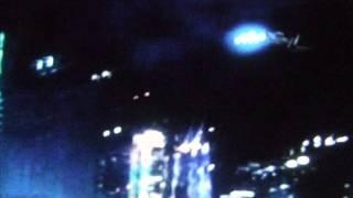 Video william Balans piccolo amico madDarK download MP3, 3GP, MP4, WEBM, AVI, FLV November 2017