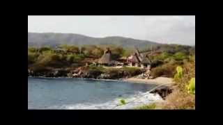 Casa En Las Rocas in Troncones - Come and Visit our Beachfront Paradise !