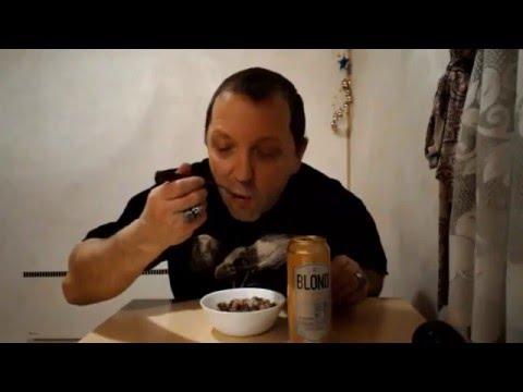 Бобы - калорийность, полезные свойства, польза и вред