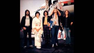 14. Immigrant Song - Led Zeppelin [1972-10-03 - Live at Tokyo]