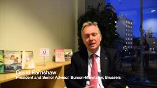 Analysing change in EU institutions