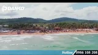 Danko Travel - Phú Quốc lạc trôi khám phá đảo Ngọc