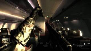 Code of Honor 3 desperate measures Gameplay