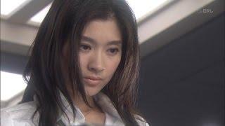 女優、篠原涼子(42)が、10月15日スタートのフジテレビ系ドラマ...