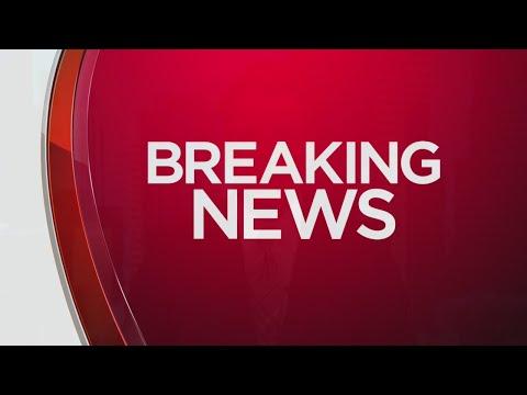 Archbishop Carroll High School Placed On Lockdown