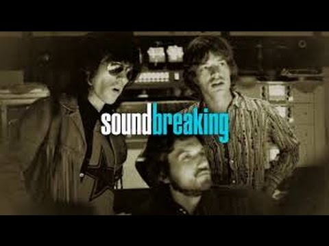Soundbreaking Season 1 (2016) with Peter Asher, Dan Auerbach, Dermot Mulroney Movie