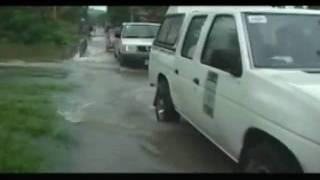 TVPatrol Tacloban ACCOUSTIC PLUG