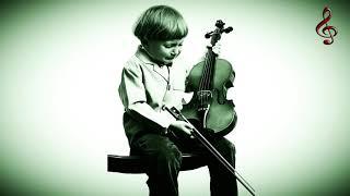 موسيقى حزينه جدا جدا لدرجه البكاء