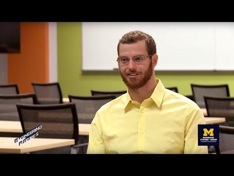 Engineering Futures - Sean Ryan