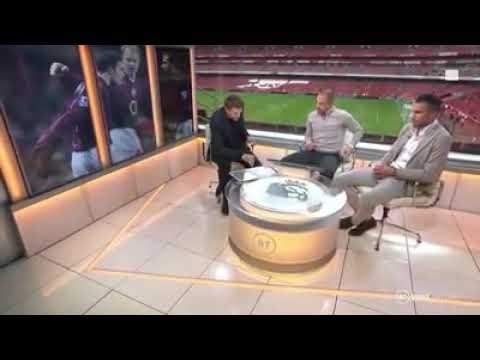 Arsenal news: Van Persie slams Unai Emery and in Arsene Wenger ...