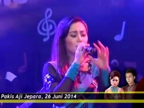 Senja   Eva - camelia musik