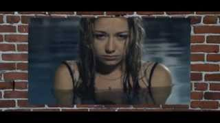 Lera Lera - (Random love FMV)