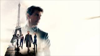 Soundtrack Mission Impossible Fallout (Theme Song - Epic Music) - Musique film Mission Impossible 6