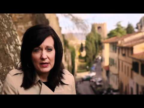 Unglued Small Group Bible Study by Lysa TerKeurst - YouTube
