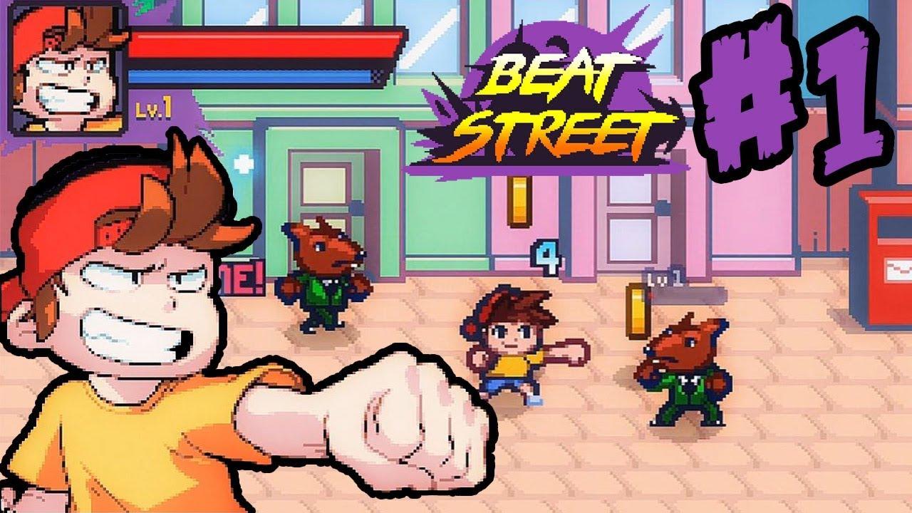 نتيجة بحث الصور عن beat street game