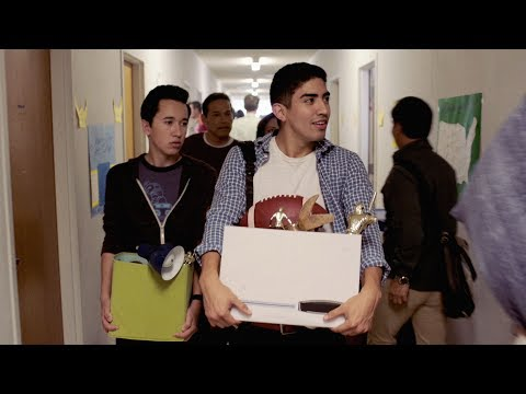 Bright House Networks - Brotherly Love