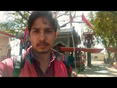 #JGE Production And Media Pvt.Ltd. team Shooting Location in Allahabad# सिंगर श्याम शंकर भोजपुरिया