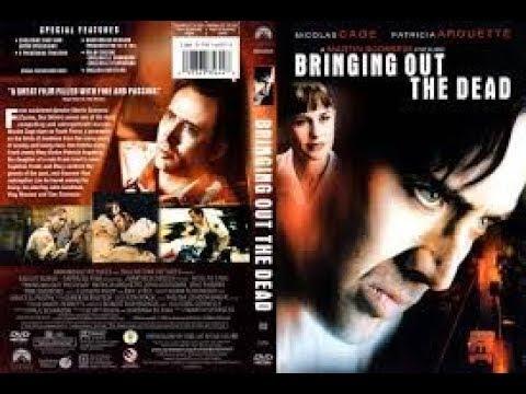Фильм: Воскрешая Мертвецов (1999) (Перевод Гаврилова)