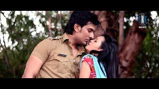 Ego Chumma Ta Lela | Hot Bhojpuri Movie Song | Vijaypath - Ago Jung