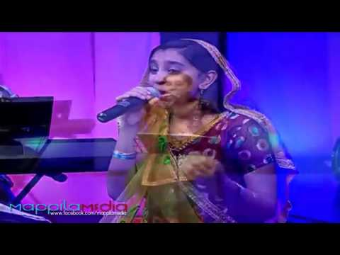Malbari Song Fathma
