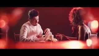 Noro - Kyanqs Kerel Es // Armenian Pop 2014 // Premiere // HD