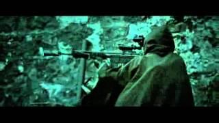 Адский бункер: Черное солнце (2012, трейлер)