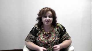 Предменструальный синдром (ПМС)(Рекомендации психолога-психотерапевта Татьяны Дугельной как избежать болезненных месячных и не страдать..., 2012-06-18T15:54:54.000Z)