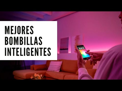 Oasser Faros 60w Kit Bombillas 360 LED H7 Coche Moto Quad | UnBoxing Review Español from YouTube · Duration:  5 minutes 57 seconds