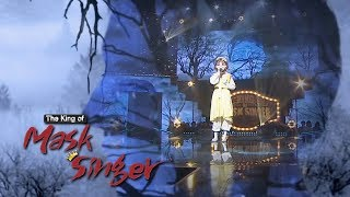 "Video Her ""In a Dream"" Was a Whirlpool of Emotions! [The King of Mask Singer Ep 164] download MP3, 3GP, MP4, WEBM, AVI, FLV Agustus 2018"