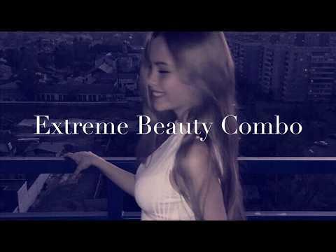 ☆゚.*・。゚ Extreme Beauty Combo Subliminal ♡ || Grey-ish Subliminals
