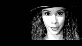 Смотреть клип The Matrixx - Мы Под Огнём
