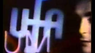 Kraftwerk   Neonlicht Videoclip
