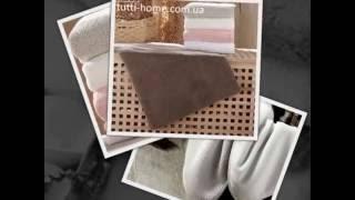 Махровые полотенца класса люкс, EKE HOME (tutti-home)(, 2013-03-12T20:19:59.000Z)