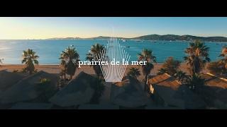 Prairies de la Mer 2017