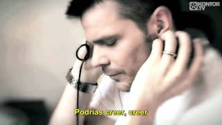 Atb - Could you believe lyric subtitulado español