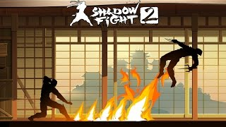 Shadow Fight 2 Android Gameplay [1080p/60fps] [APK]