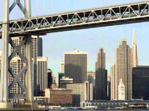 Bootstour in San Francisco mit Red & White Fleet