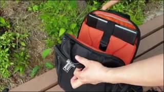 노트북가방 가성비 짱인 에버키 버사 EKP127 남자백…