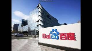 [중국기업 분석] 알리바바, 텐센트, 바이두 36회