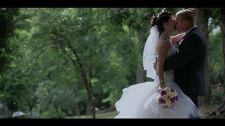 Мот - День и ночь! Зажигательный свадебный клип!
